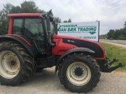 Traktor типа Valtra T 191 Advance, Gebrauchtmaschine в Dalmose