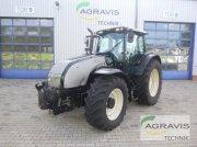 Valtra T 191 H HITECH Traktor