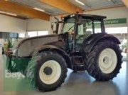 Valtra T 191 Traktor