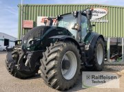 Traktor tipa Valtra T 194 Active, Vorführmaschine u Bad Oldesloe