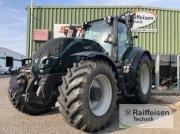 Traktor типа Valtra T 194 Active, Gebrauchtmaschine в Bad Oldesloe