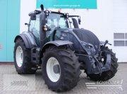 Valtra T 194 D Traktor