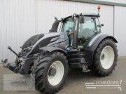 Valtra T 194 V Traktor
