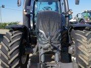 Valtra T 194 Tractor