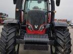 Traktor tip Valtra T 194 in Orţişoara