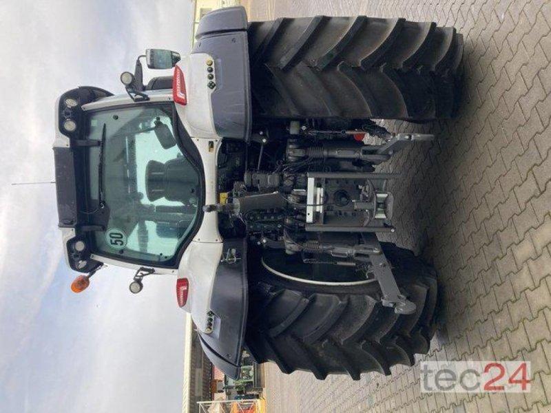 Traktor des Typs Valtra T 194V, Neumaschine in Gundersheim (Bild 9)