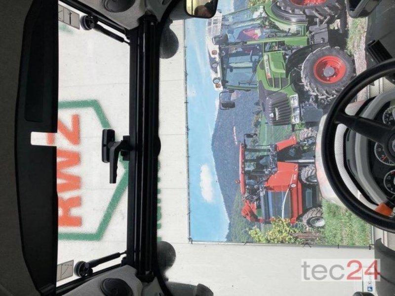 Traktor des Typs Valtra T 194V, Neumaschine in Gundersheim (Bild 11)