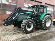 Traktor des Typs Valtra T 202 D, Gebrauchtmaschine in Kirchhundem