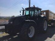 Traktor des Typs Valtra T 202 DIRECT, Gebrauchtmaschine in Courcy