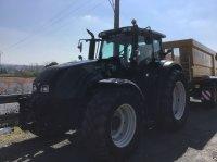 Valtra T 202 DIRECT Traktor