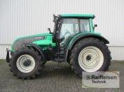 Traktor des Typs Valtra T 202 Direct, Gebrauchtmaschine in Holle
