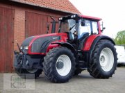 Traktor des Typs Valtra T 202 DirectDrive, Gebrauchtmaschine in Stadthagen