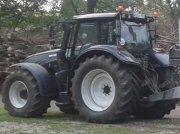 Valtra T 202 direkt Traktor