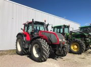 Traktor tip Valtra T 202 TRAKTOR, Gebrauchtmaschine in