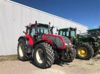 Valtra T 202 TRAKTOR Traktor