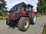 Traktor типа Valtra T 202 Vario, Gebrauchtmaschine в Honigsee