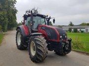 Traktor des Typs Valtra T 202 Vario, Gebrauchtmaschine in Honigsee