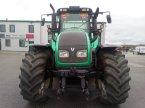 Traktor tip Valtra T 202 in Orţişoara
