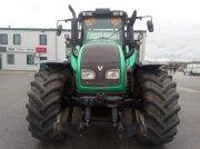 Traktor tip Valtra T 202, Gebrauchtmaschine in Orţişoara