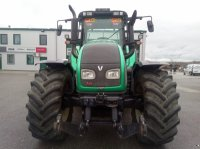 Valtra T 202 Traktor