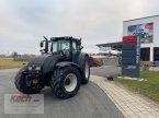 Traktor типа Valtra T 202D в Neumarkt / Pölling