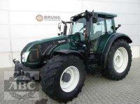 Valtra T 203 D FL Traktor