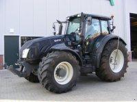 Valtra T 203 Direct Traktor