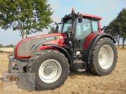 Traktor типа Valtra T 203 DIRECT, Gebrauchtmaschine в Taaken