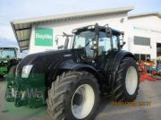 Valtra T 203 Traktor