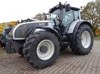 Traktor des Typs Valtra T 213 Versu, Frontzapfwelle (T213) in Bocholt