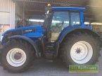 Traktor des Typs Valtra T-213 Versu in Bruchsal