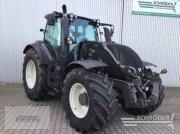 Valtra T 214 D AC24.5 Traktor