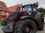 Traktor a típus Valtra T 214 D ekkor: Merkendorf