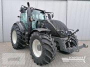 Traktor des Typs Valtra T 214 D, Gebrauchtmaschine in Wildeshausen