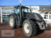 Traktor des Typs Valtra T 214 D, Gebrauchtmaschine in Ahlerstedt