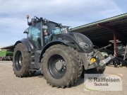 Traktor типа Valtra T 214 Direct, Vorführmaschine в Bad Oldesloe