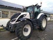 Valtra T 214 Direct Traktor
