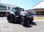 Valtra T 214D ST Traktor