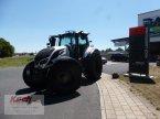 Traktor des Typs Valtra T 214D ST в Neumarkt / Pölling