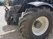 Valtra T 214D Tractor