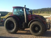 Valtra T 234 A Tractor