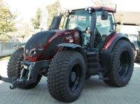 Valtra T 234 A Traktor
