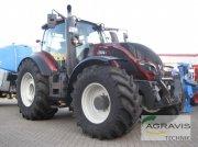 Valtra T 234 D DIRECT Тракторы