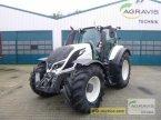 Traktor des Typs Valtra T 234 D DIRECT in Meppen