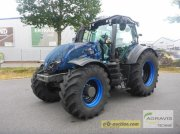 Valtra T 234 D DIRECT Tractor