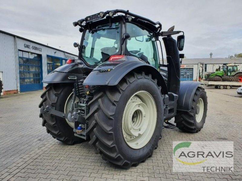 Traktor des Typs Valtra T 234 D DIRECT, Gebrauchtmaschine in Meppen-Versen (Bild 3)