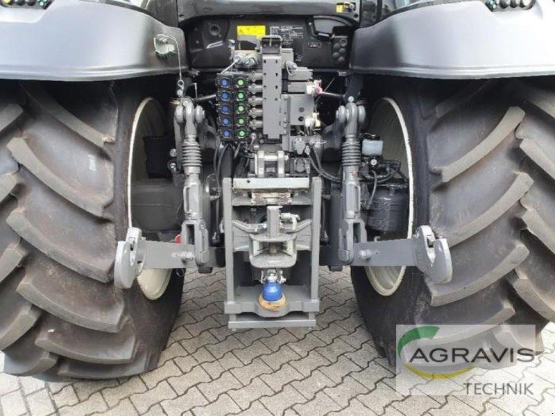 Traktor des Typs Valtra T 234 D DIRECT, Gebrauchtmaschine in Meppen-Versen (Bild 6)