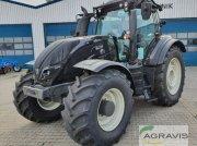 Traktor типа Valtra T 234 D DIRECT, Gebrauchtmaschine в Meppen-Versen