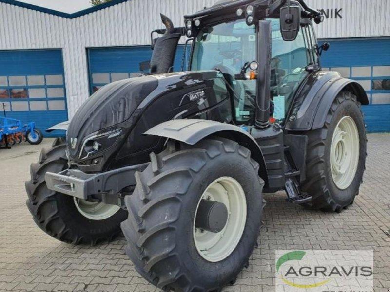 Traktor des Typs Valtra T 234 D DIRECT, Gebrauchtmaschine in Meppen-Versen (Bild 1)