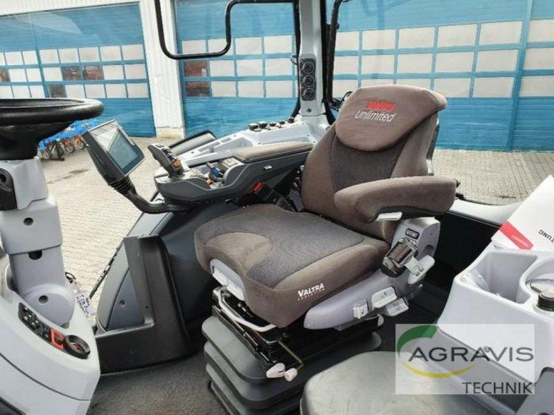Traktor des Typs Valtra T 234 D DIRECT, Gebrauchtmaschine in Meppen-Versen (Bild 7)